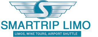 Smartrip Services